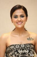 Shraddha Srinath at Jersey Thank You Meet (35)