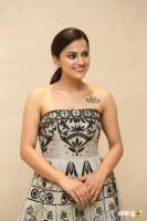 Shraddha Srinath at Jersey Thank You Meet (36)