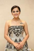 Shraddha Srinath at Jersey Thank You Meet (37)