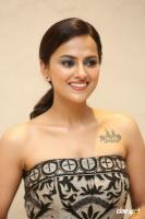 Shraddha Srinath at Jersey Thank You Meet (40)