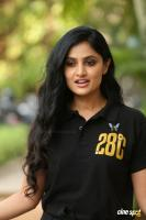 Shalini Vadnikatti at 28 C Movie Trailer Launch (10)