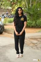Shalini Vadnikatti at 28 C Movie Trailer Launch (12)