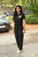 Shalini Vadnikatti at 28 C Movie Trailer Launch (13)