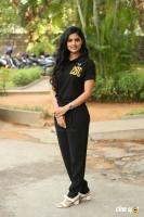Shalini Vadnikatti at 28 C Movie Trailer Launch (14)