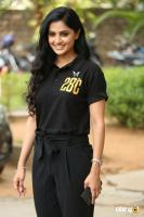 Shalini Vadnikatti at 28 C Movie Trailer Launch (3)