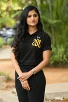 Shalini Vadnikatti at 28 C Movie Trailer Launch (5)