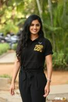 Shalini Vadnikatti at 28 C Movie Trailer Launch (7)