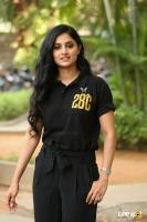 Shalini Vadnikatti at 28 C Movie Trailer Launch (8)