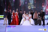 Miss Glam World 2019 Fashion Show Photos