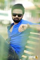 Thanikai S Tamil Actor Photos