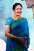 Uma Padmanabhan at NGK Movie Audio Launch (1)