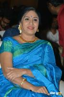 Uma Padmanabhan at NGK Movie Audio Launch (2)