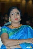 Uma Padmanabhan at NGK Movie Audio Launch (3)