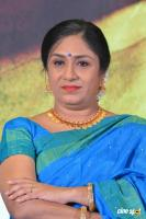 Uma Padmanabhan at NGK Movie Audio Launch (7)