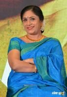 Uma Padmanabhan at NGK Movie Audio Launch (8)