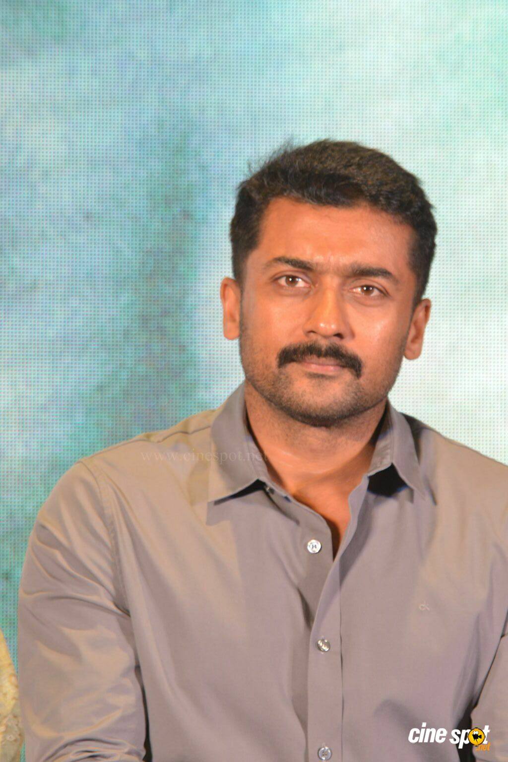 Suriya at NGK Audio Launch (22)