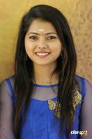 Revathy Dharan Tamil Actress Photos