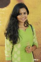 Saran Rithyka Tamil Actress Photos