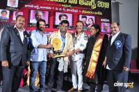 Dasari Film Awards Function 2019 Photos