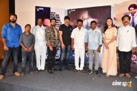 Marshal Movie Teaser Launch Photos
