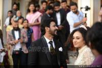 Pearle Maaney-Srinish Aravind Marriage Photos
