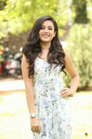 Mishti Chakraborty at Burra Katha Teaser Launch (6)