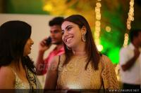 Pearle Maaney Wedding Celebration (33)