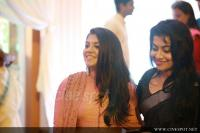 Pearle Maaney Wedding Celebration (51)