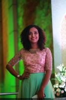 Pearle Maaney Wedding Celebration (56)