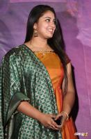 Himansee at Itlu Anjali Movie Teaser Launch (2)