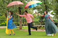 Itlu Anjali Movie Stills (1)