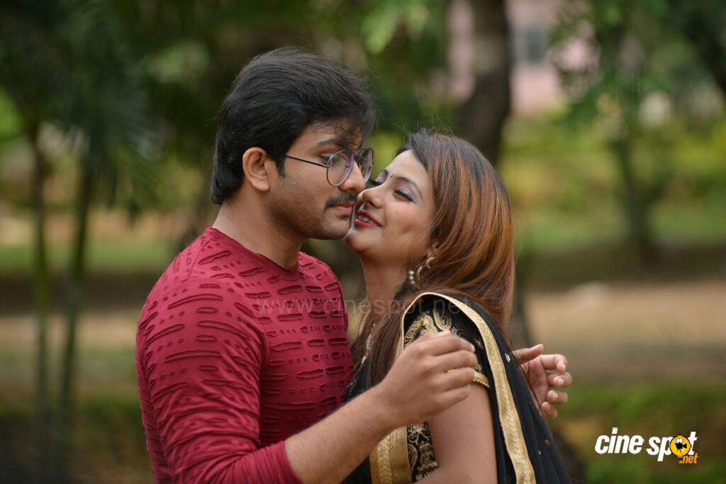 Itlu Anjali Movie Stills (10)