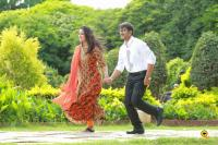 Itlu Anjali Movie Stills (4)
