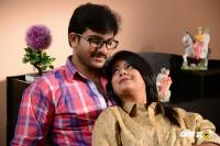 Itlu Anjali Movie Stills (6)