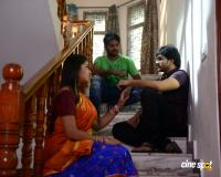 Itlu Anjali Movie Stills (7)