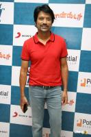 SJ Surya at Monster Movie Audio Launch (1)