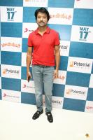 SJ Surya at Monster Movie Audio Launch (2)