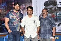 Special Movie Press Meet Photos