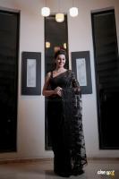 Actress Nikki Galrani Photos (11)
