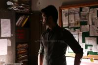 100 Movie Stills (14)