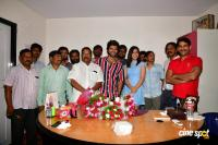 Vijay Deverakonda Birthday Celebrations 2019 Photos