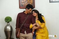 Kee Movie Latest Photos (1)