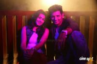 Kee Movie Latest Photos (13)