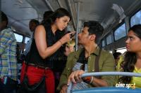 Kee Movie Latest Photos (2)