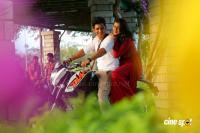 Kee Movie Latest Photos (3)