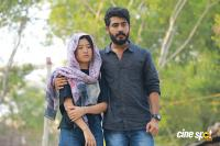 Kattu Kadal Athirukal Malayalam Movie Photos