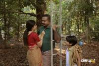 Puzhikkadakan Malayalam Movie Photos