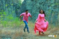 Vakathirivu Malayalam Movie Photos