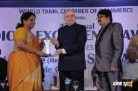 3rd Annual Medical Excellence Awards (12)