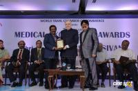 3rd Annual Medical Excellence Awards (21)